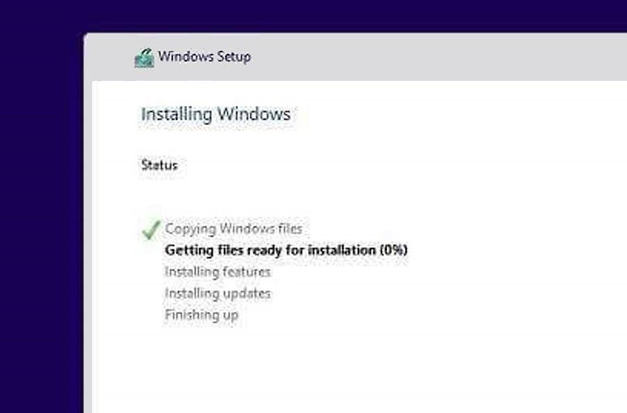 windows 10 from windows 7