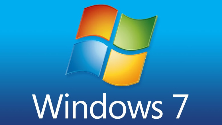 How To Install Windows 7 Ultimate 32-Bit or 64-Bit - Zee Auctions